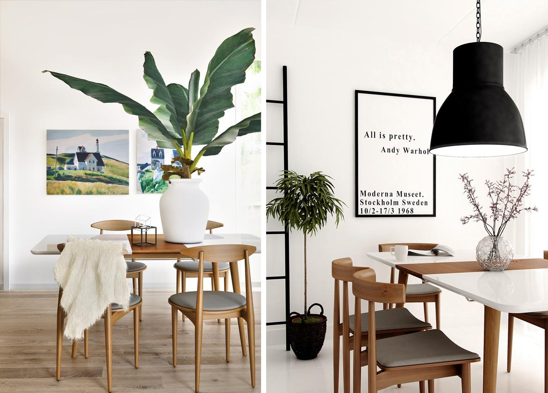 232c5f8fbdf7 Extendable Table | Rove Concepts