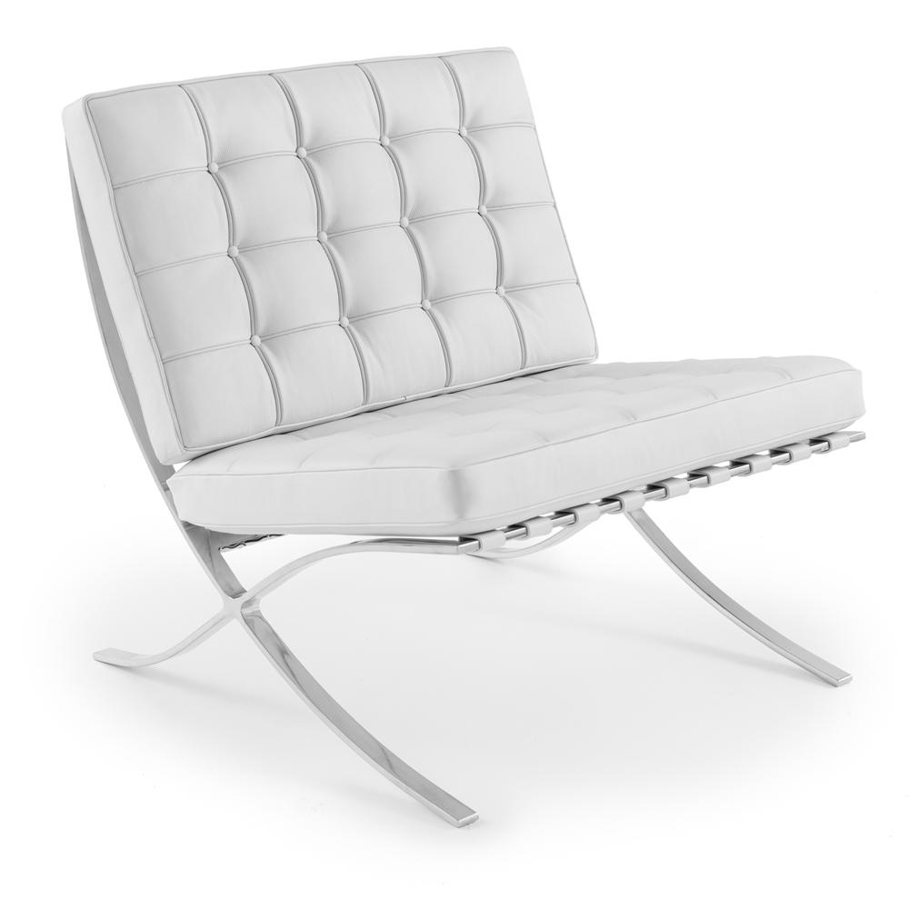 many modernisms jhennifer a amundson ph d. Black Bedroom Furniture Sets. Home Design Ideas