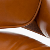 Eames Lounge Chair Comparasion 3