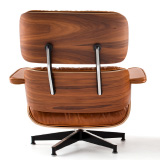 Eames Lounge Chair Comparasion 4