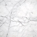 Marble Tulip Table Comparison 2