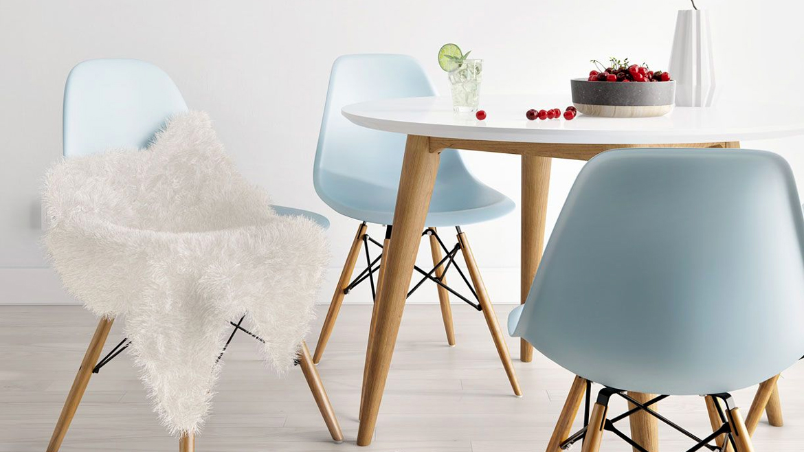 Introducing Dining Sets | Rove Concepts