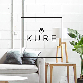 About Rove - Kure