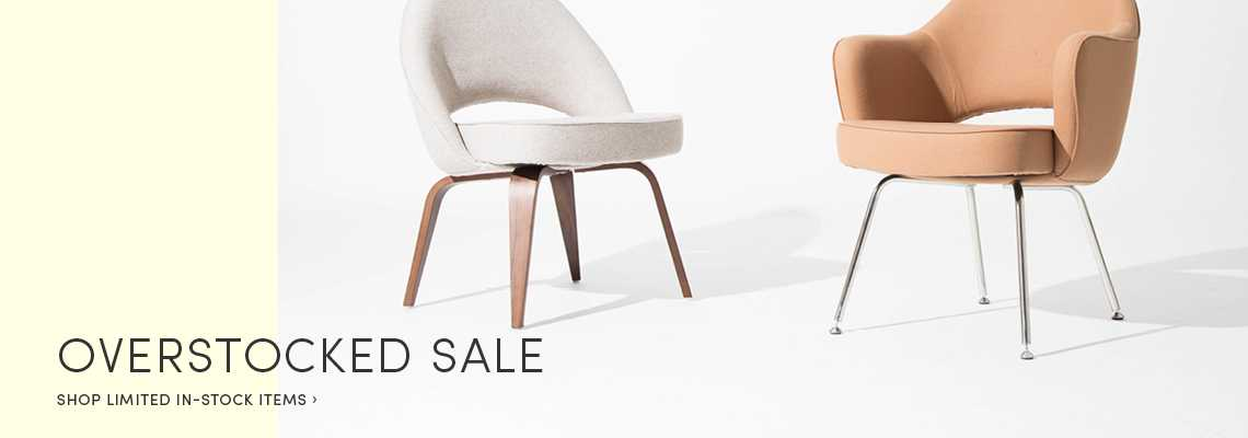 Canada Goose kids sale store - Mid Century Furniture for your Home and Office | Rove Concepts