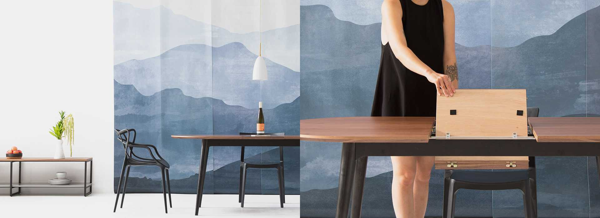 Modern Furniture Home mid century modern furniture for your home and office | rove concepts