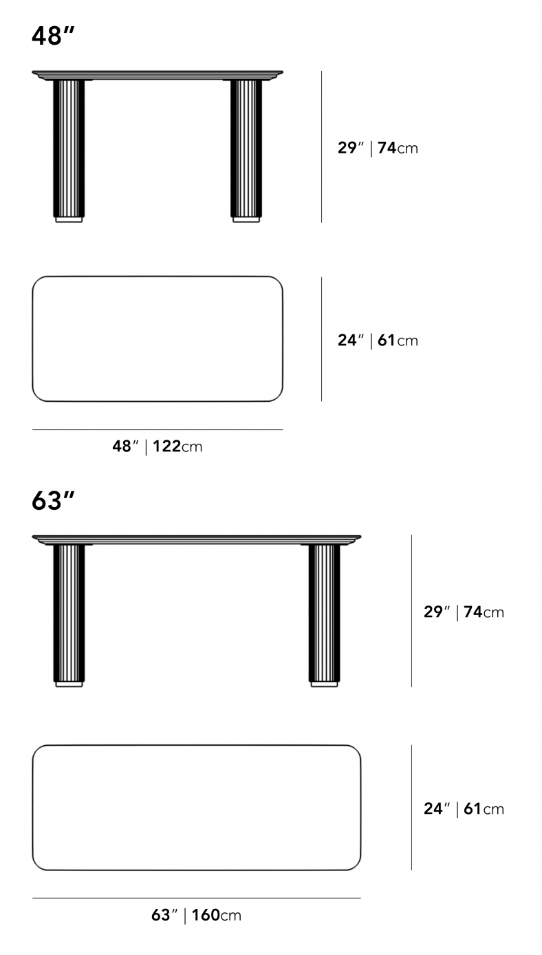 Dimensions for Athena Table