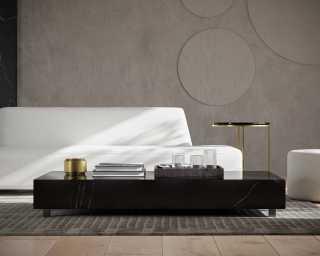 Aaren End Table Rove Concepts