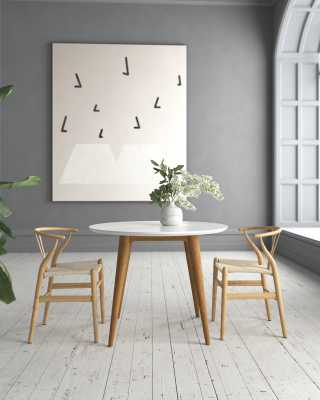 Mid Century Modern Furniture for your Home and Office | Rove ...