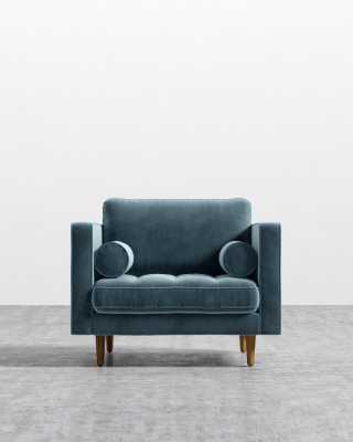 Luca Sofa Rove Concepts