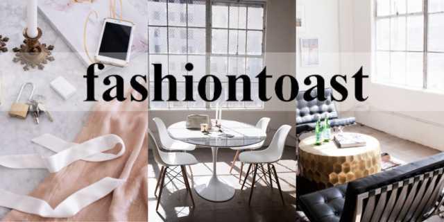 fashiontoast featuring Rove Concepts