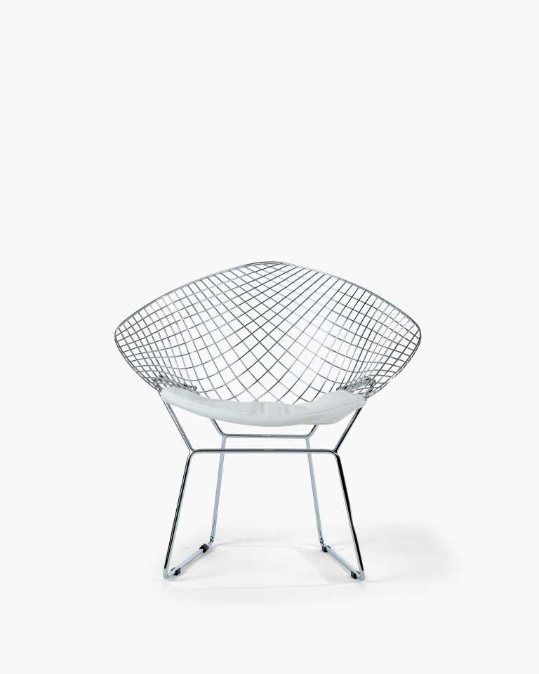 Diamond Chair