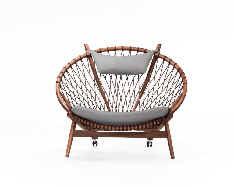 circle chair rove concepts