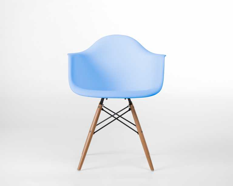 Knock Off Eames Chair Replica Knoll Lounger