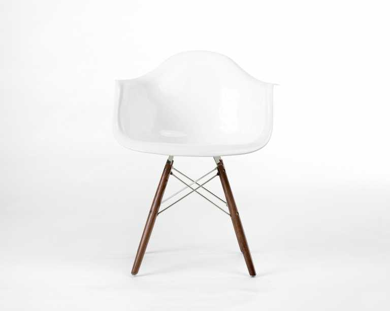 Stupendous Daw Chair Fiberglass Rove Concepts Rove Classics Mid Century Furniture Ocoug Best Dining Table And Chair Ideas Images Ocougorg