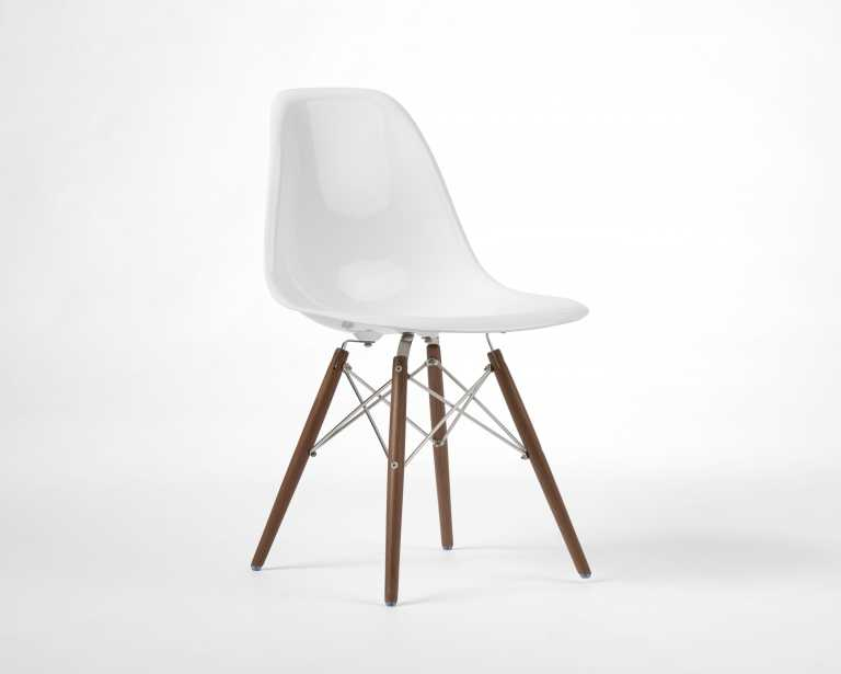 Best eames shell chair replica chair eames chair ebay for James eames dsw