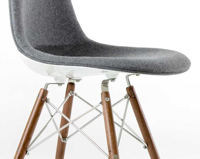 eames dsw chair replica canada. rove classics eames dsw chair replica canada