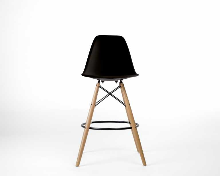 DSW Counter Stool | Rove Concepts
