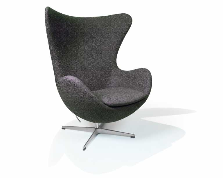Design Egg Chair egg chair arne jacobsen reproduction rove classics