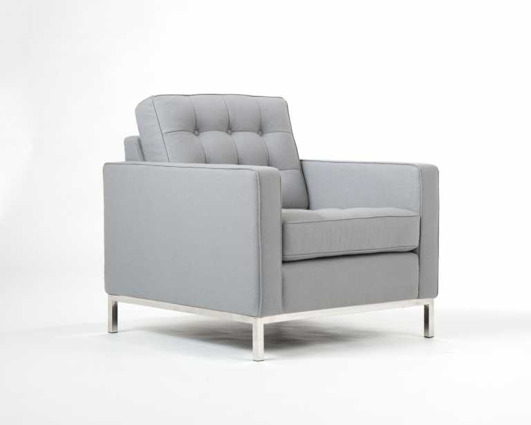 Florence Armchair Reproduction