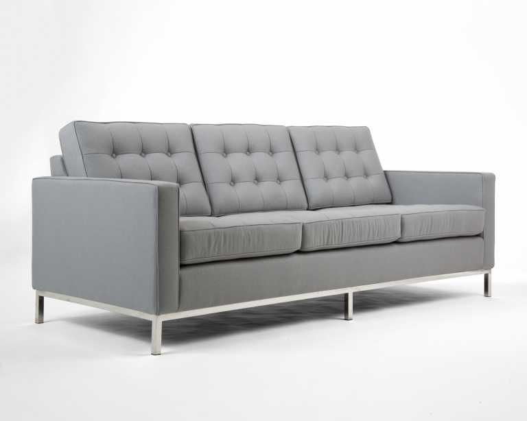 High Quality Florence Sofa