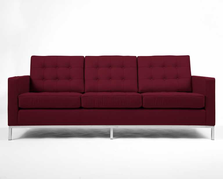 Florence Sofa Reproduction