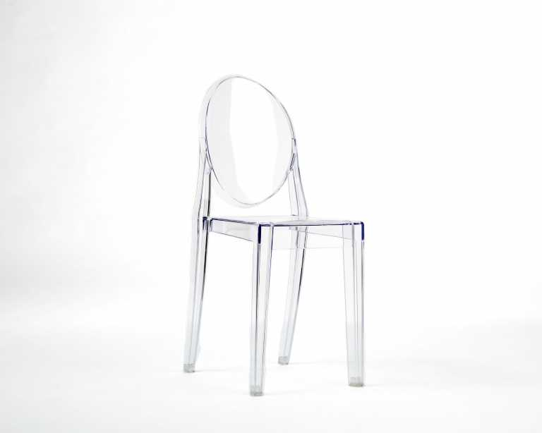 Rove Classics  sc 1 st  Rove Concepts & Victoria Ghost Chair | Philippe Starck | Reproduction islam-shia.org