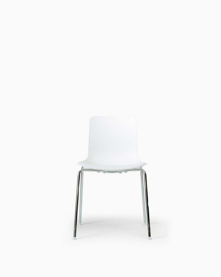Hal Tube Chair