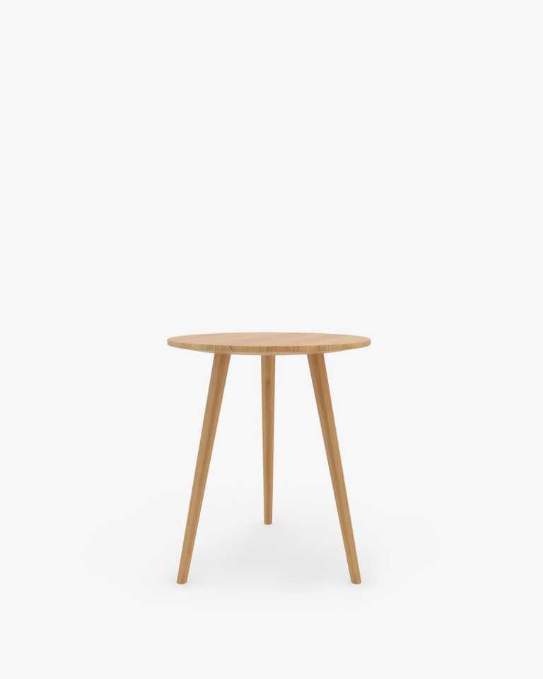Jens End Table