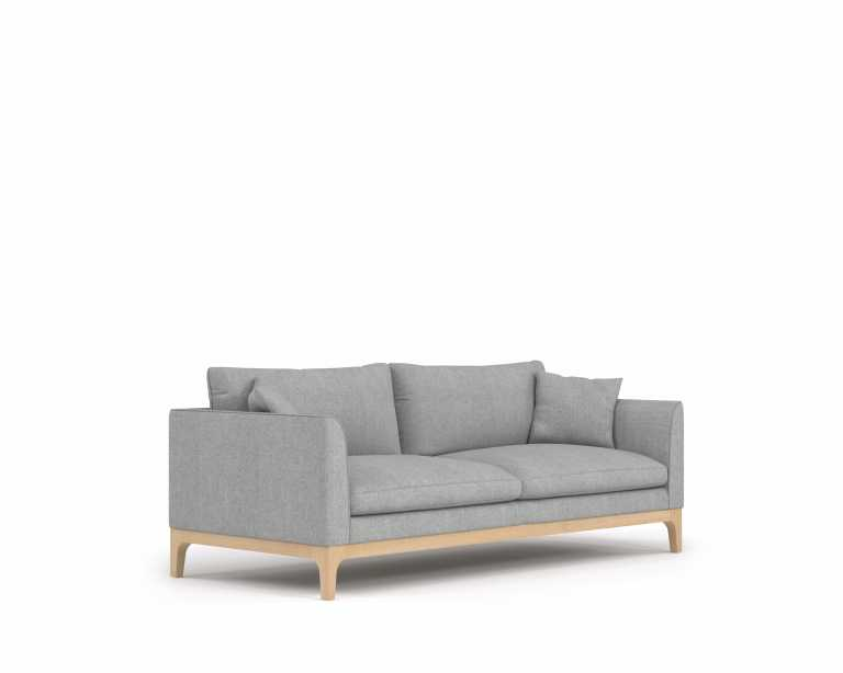 Rochelle sofa home the honoroak for Classic concepts furniture california