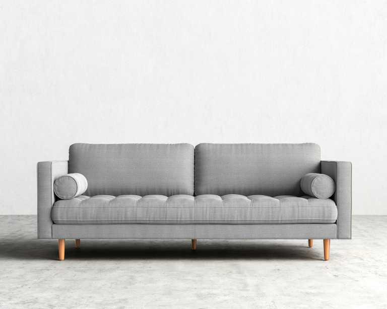 Used mid century modern furniture for sale - Sandro