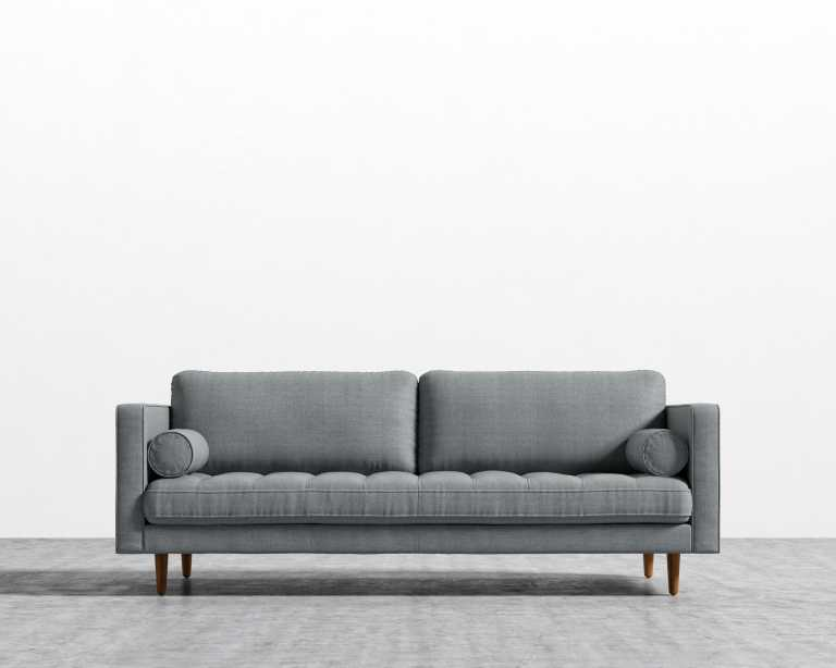 Luca Sofa by Rove Concepts