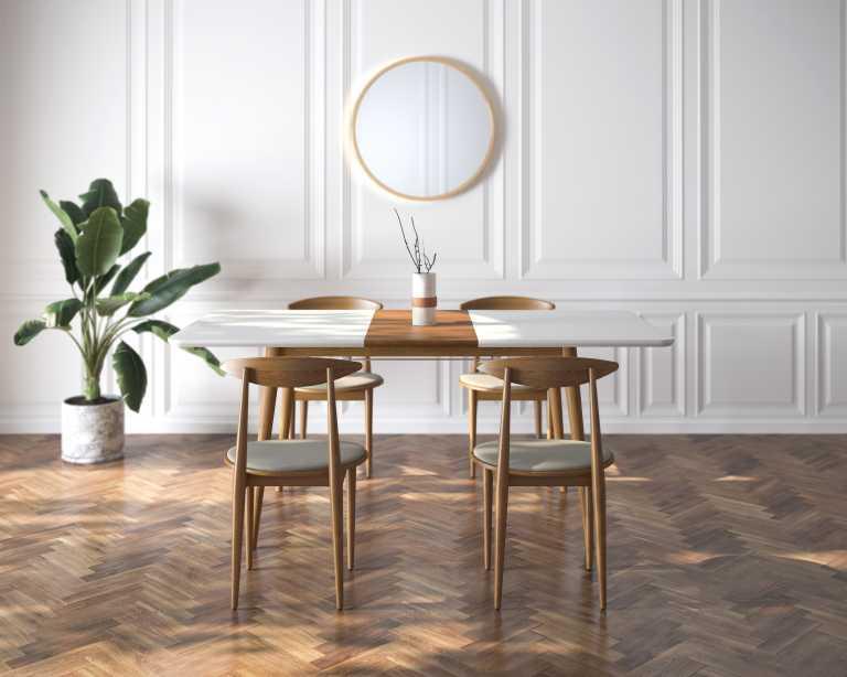 aed0a23b28da Holm Chair | Rove Concepts
