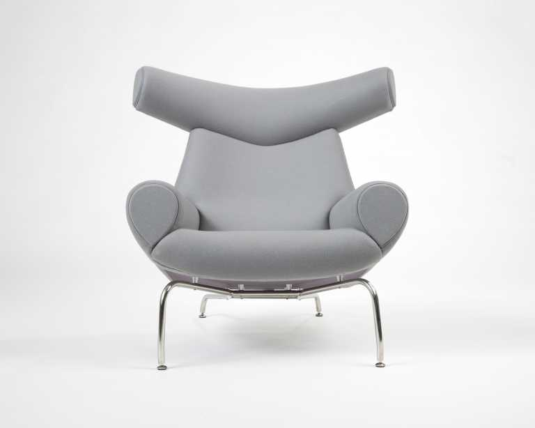 Ox Chair Rove Concepts