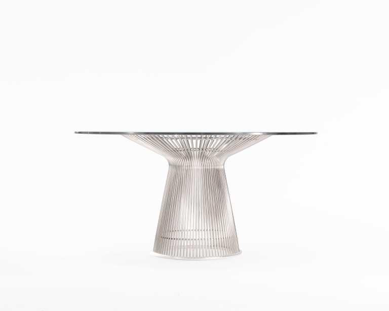 platner furniture. rove classics platner furniture