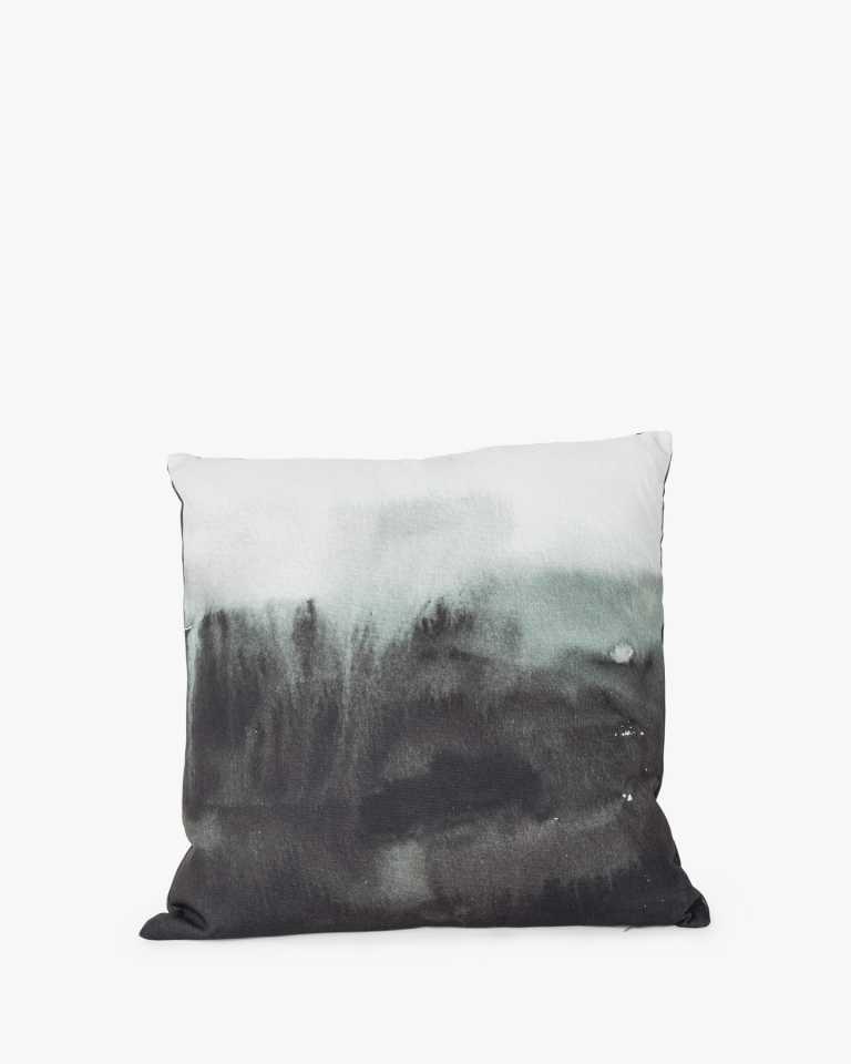 Printed Cushion - Mali