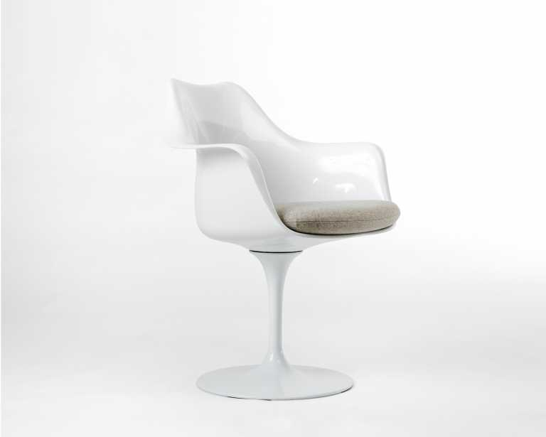 Tulip Armchair  sc 1 st  Rove Concepts & Tulip Armchair | Reproduction | Rove Concepts