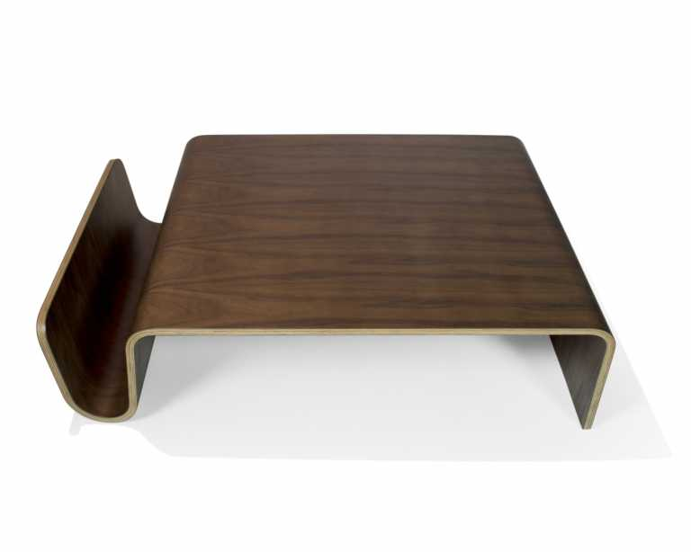 Scando Coffee Table Eric Pfeiffer