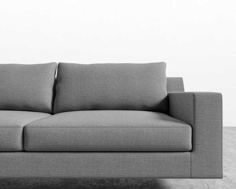Sophia Sofa Modern Sofa