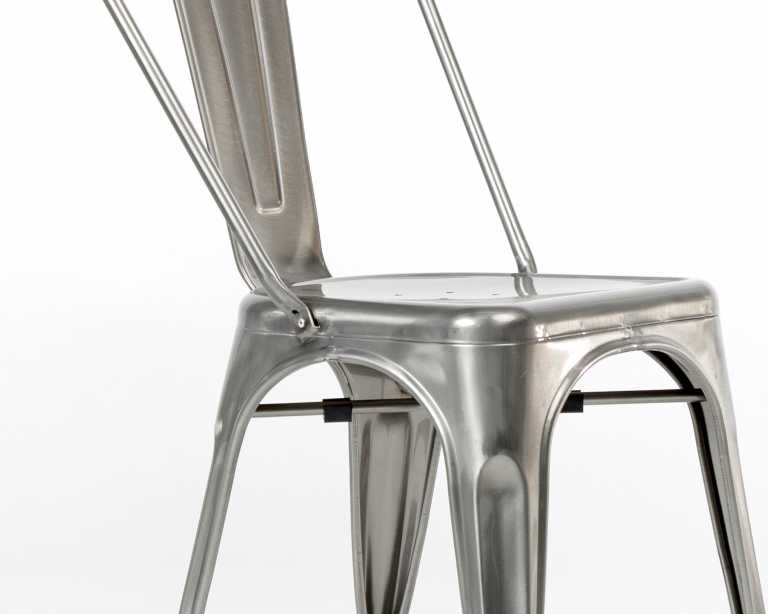 188 chairs xavier pauchard