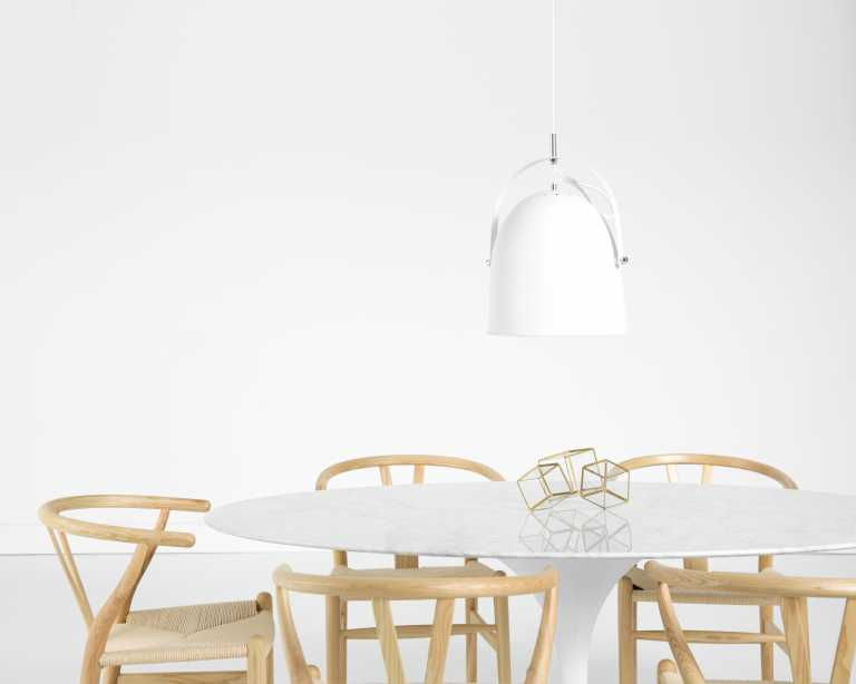 '' oval tulip table carrara marble piece dining set  rove  -  flat rate shipping to the us and canada on your entire order