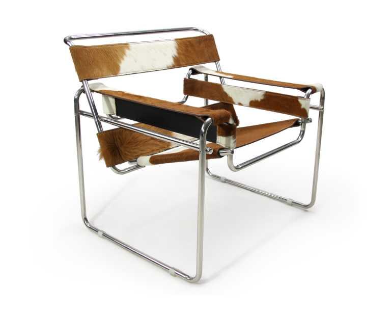 Mid century modern chair - Rove Classics