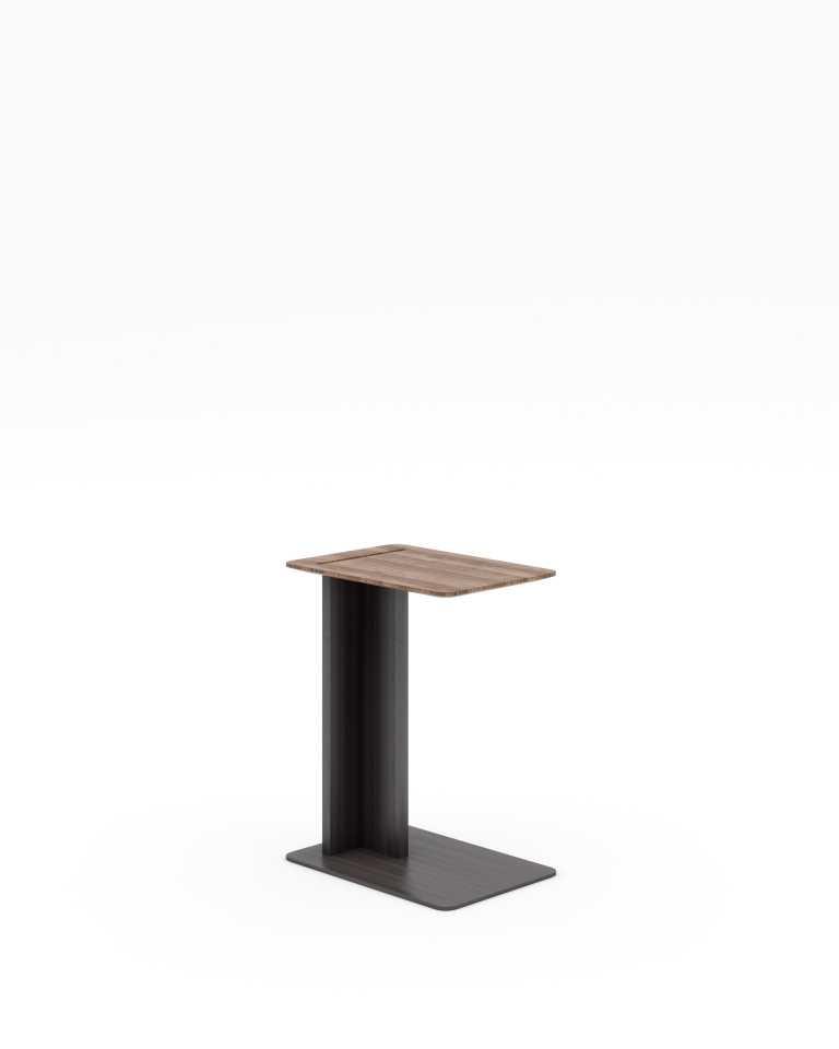 Jutka Side Table