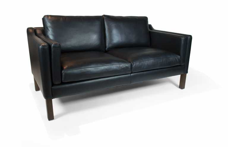 sofas loveseat leather order free swatches to make sure itu0027s the perfect color