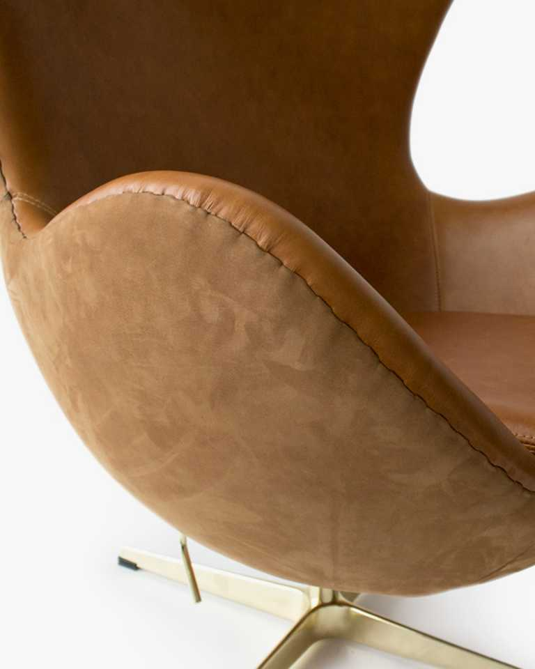 Egg Chair - Limited Edition