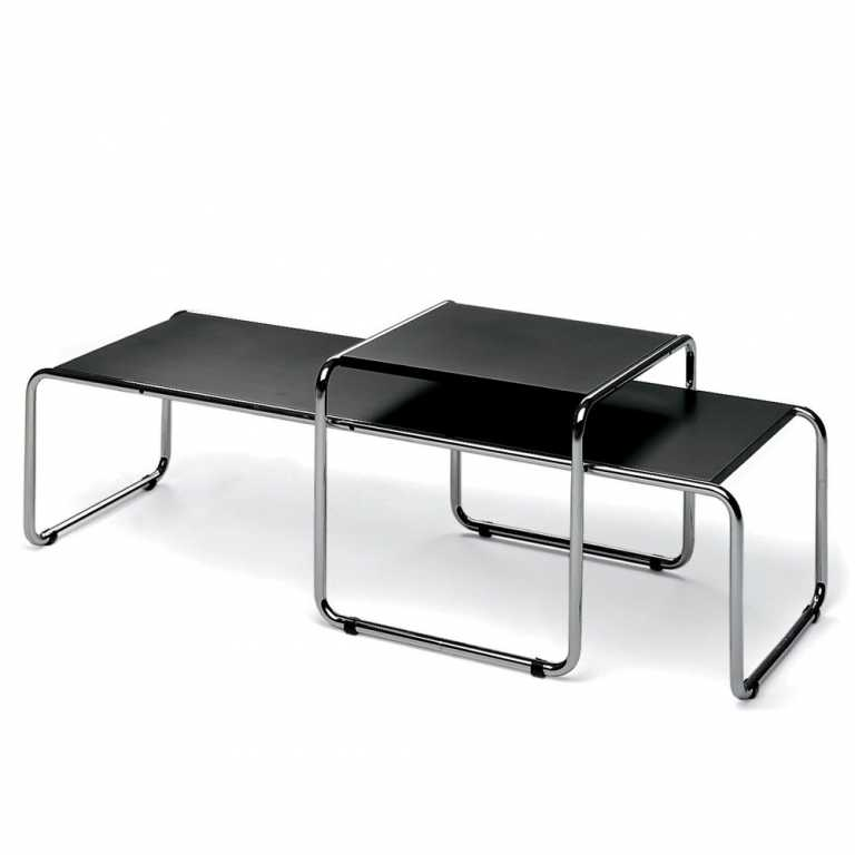 ... Side Tables; Laccio Table. $89 ...
