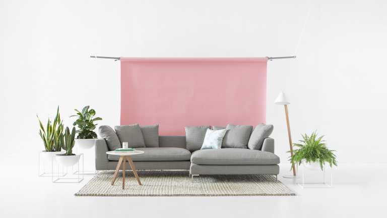Best Living Room Chair For Lower Back Pain – Modern House