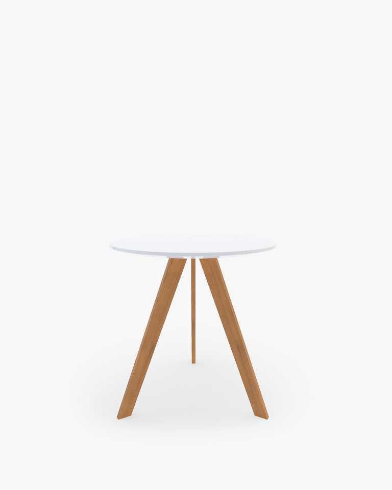 Dolf Side Table