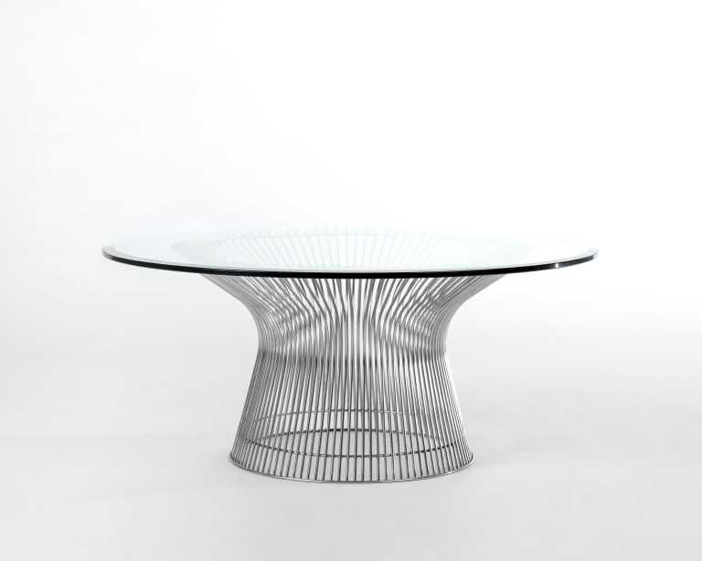 Warren Coffee Table