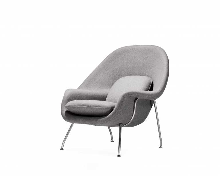 Design Womb Chair womb chair rove concepts classics