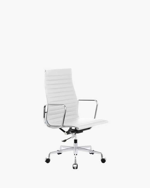EA119 Executive Chair - Commercial Series